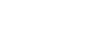 Rich's Gun Shop Logo